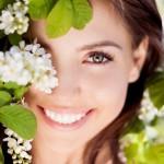 Здоровье весной