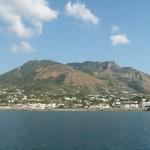 Искья – средиземноморский рай
