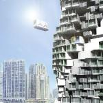 Модульное жилье — современный тренд