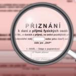 Налоги в Чехии: чего ждать?