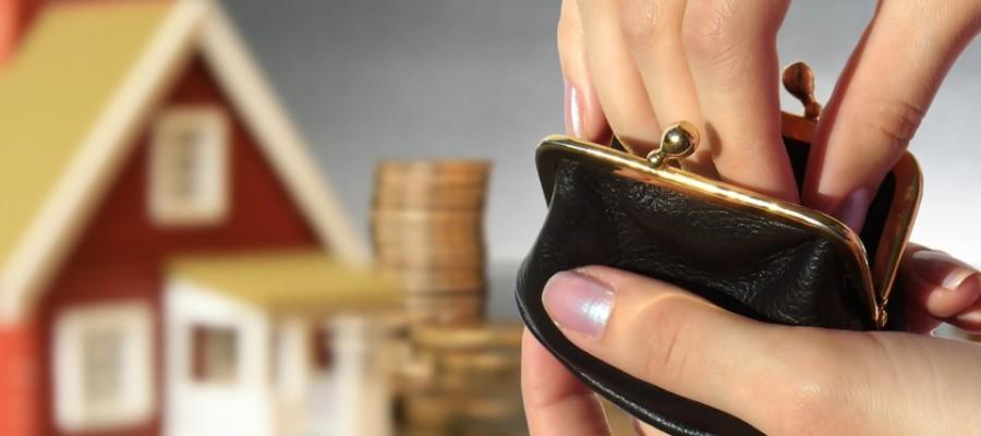 Налог на недвижимость в 2014 году