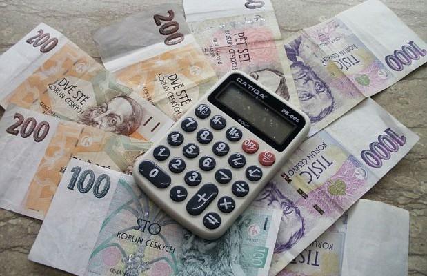 Налог с продажи недвижимости в Чехии
