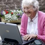 Новая пенсионная реформа. Второго уровня не будет