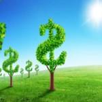 Небольшие инвестиции: куда лучше вложить?