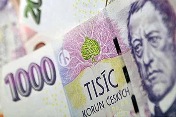 Интервенции на валютном рынке