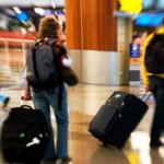 Эмиграция 2014. Чехи мигрируют, но многие возвращаются