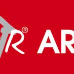 Строительная ярмарка FOR ARCH 2014