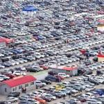 Как правильно купить автомобиль в Германии