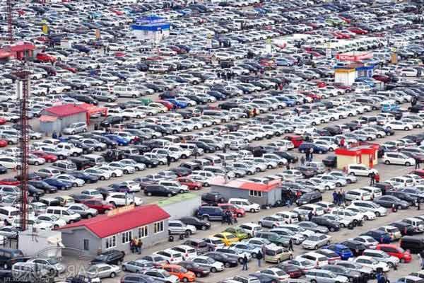Купить автомобиль в Германии. Почему именно Германия? Найти опытного импортера. Как привезти автомобиль? Какой сервер безопасен? Оплата?