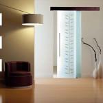 Получите вдохновение на осенних выставках интерьера, декораций и гастрономии в Летнянах