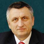 Бизнес в Чехии аполитичен