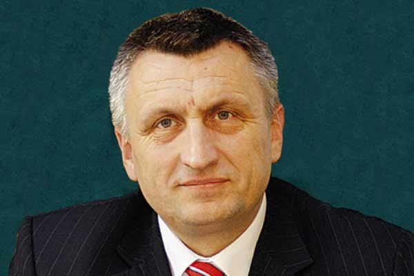 Бизнес в Чехии: фирмы хотят повышения экспорта в Россию. Палата экономистов Чехии поддерживает упрощение визовых процедур для всех предпринимателей.