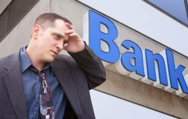 Открытие банковского счета - практические советы специалистов. В банках существует несколько видов счетов, которые отличаются объемом услуг и их стоимостью
