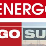 На выставке FOR ENERGO будут представлены тренды в энергетике, а также состоится международный саммит