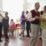 Дома престарелых. Есть ли альтернатива?