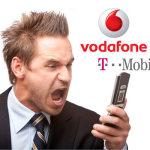 Операторы мобильной связи. Как выбрать?