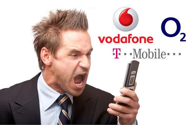 Операторы-мобильной-связи