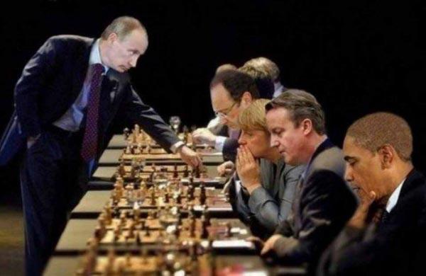 Санкции-против-России-и-Чехия