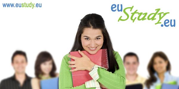 eustudy.eu