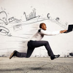 Контент-менеджмент — 80% успеха вашего сайта
