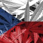 Проблема легальных наркотиков серьезней, чем нелегальных