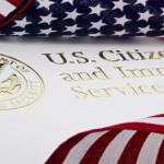 Как я получила гражданство США