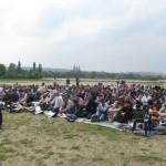 Ждут ли в Чехии мусульман?