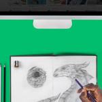 Веб-дизайн сайтов в 2015 году: 10 новых трендов