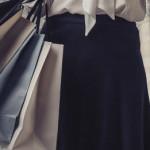 Февральский шопинг в Европе