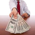 Повышение зарплаты – как попросить шефа?