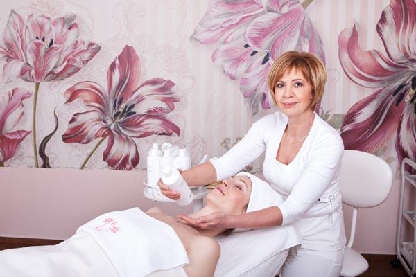Alena-Kimlova