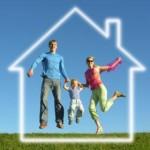 Ипотека в Чехии – процент упал до исторического минимума