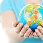 Как выучить иностранный язык быстро?