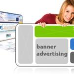 Баннерная реклама – как эффективно использовать баннеры?