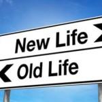 Когда пора менять работу – признаки карьерного кризиса