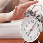 Как проснуться утром? 10 советов бодрого утра