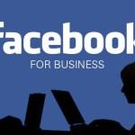 Facebook для бизнеса – как продвигать бизнес в соцсетях?