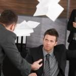 Как уволить сотрудника – советы экспертов