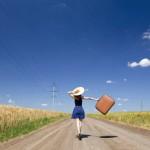 Планирование путешествия – шесть важных основ