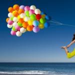 Позитивный маркетинг – новый тренд? Примеры позитивного маркетинга