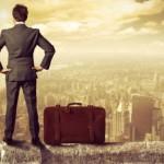 Как сменить профессию – советы от специалистов