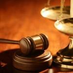 Чешские законы на русском языке можно прочитать на сайте Минюста