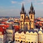 Иммиграция в Чехию — плюсы и минусы