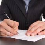 Договор с работодателем в Чехии. Нововведения – 2015
