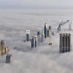 Самые высокие здания мира – кто входит в первую десятку?