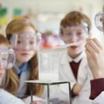 Школы в Чехии – новая начальная школа при университете ČVUT
