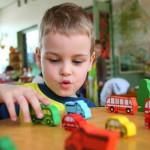 Детские сады в Чехии – как найти садик для своего ребенка?