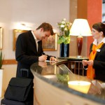 Дополнительные сборы в гостиницах – как не переплачивать за отель