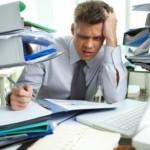 Трудоголик в офисе – почему его не любят ни коллеги, ни начальники?