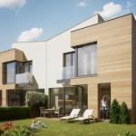 Район Praha 6 – идеальный для перспективных инвестиций в недвижимость